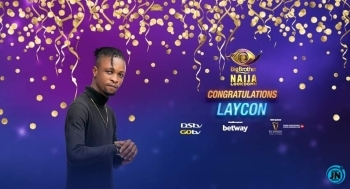 BBNaija2020: Here's How Viewers Voted, To Crown